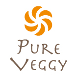 PURE VEGGY